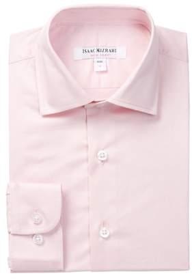Geoffrey Beene Solid Button Down Shirt (Toddler, Little Boys, & Big Boys)