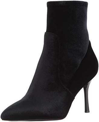 Nine West Women's Cadence Fabric Boot