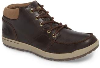 The North Face Ballard Evo Moc Toe Boot