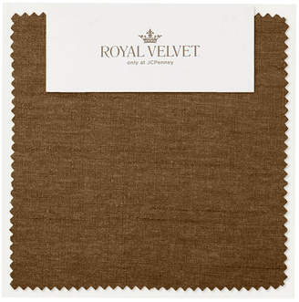 Royal Velvet Encore Swatch Card