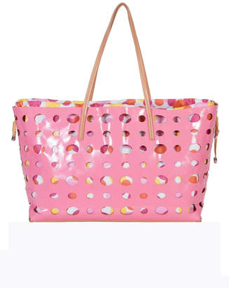 Buco Bubble Beach Bag