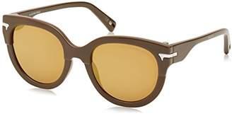 G Star G-Star Women's GS618S Step Fagan Butterfly Sunglasses