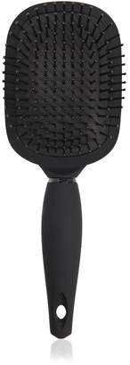 Forever 21 Square Paddle Hair Brush