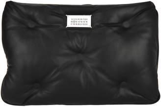Maison Margiela Pillow Pouch