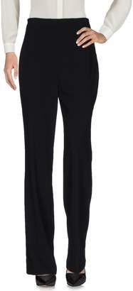 Pinko BLACK Casual pants - Item 36901655UK