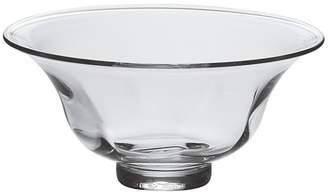 Simon Pearce Shelburne Bowl - M