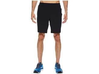 Brooks Fremont 9 Linerless Shorts Men's Shorts