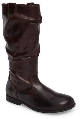 Birkenstock Sarnia Leather High Boot