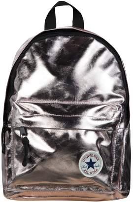 Converse Metallics Backpack
