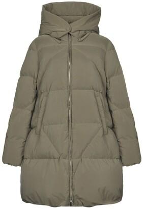 ADD jackets - Item 41822482KV