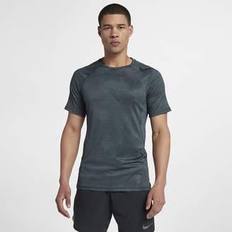 Nike Pro HyperCool Men's Short Sleeve Training Top
