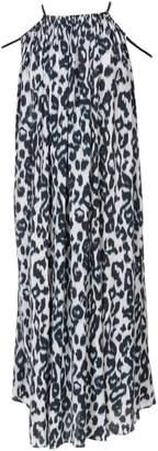 Issa 3/4 length dresses - Item 34849563UD