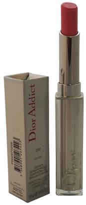 Christian Dior Women's .12Oz #266 Delight Addict Lipstick