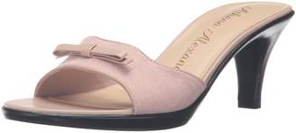 Athena Alexander Women's Jemma Dress Sandal