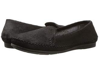 Warm Creature Slip Women's Shoes