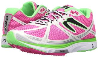 Newton Running Kismet II Women's Running Shoes