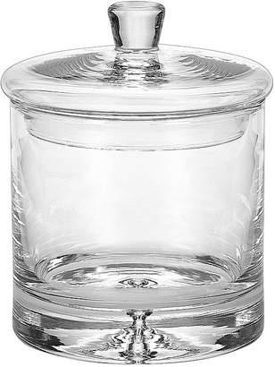 Badash Crystal Galaxy Jar
