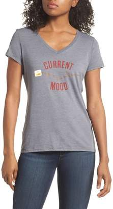 The North Face Forrest Feelings Tee