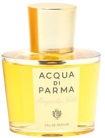 Acqua Di ParmaAcqua Di Parma Magnolia Nobile Eau De Parfum Spray (3.4 OZ)