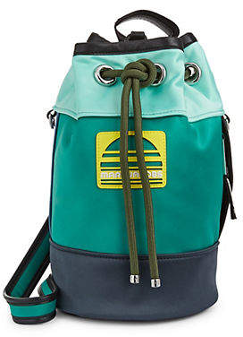Marc Jacobs Sport Small Sling Backpack