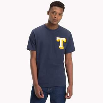 Tommy Hilfiger Essential Monogram T-Shirt