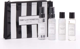 The Laundress (ザ ランドレス) - ザ ランドレス トラベラーズキット