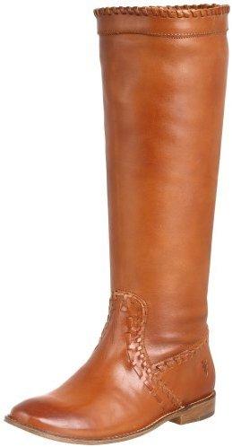 FRYE Women's Paige Hurache Boot