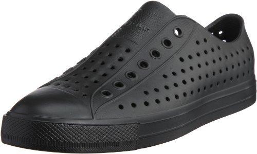 Native Unisex Jefferson Slip-On Sneaker