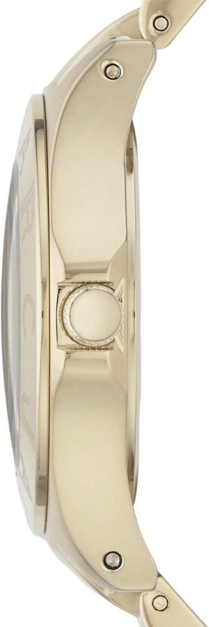 MARC BY MARC JACOBS 36.5MM Blade Case Bracelet 3