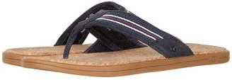 UGG Seaside Flip Men's Sandals