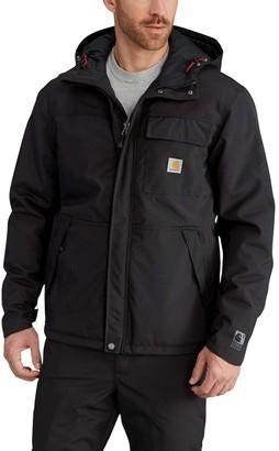 Carhartt Insulated Shoreline Jacket - Men's