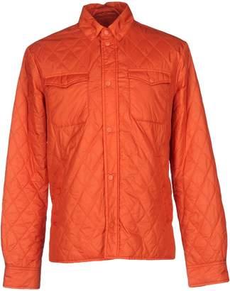 Allegri Jackets - Item 41644909AA