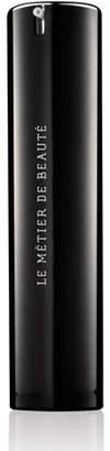 LeMetier de Beaute Le Metier de Beaute Replenishing Oil Cleanser, 4 oz.