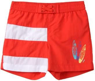 Armani Junior Swim trunks - Item 47180678AV