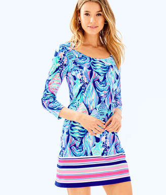 Lilly Pulitzer Beacon T-Shirt Dress