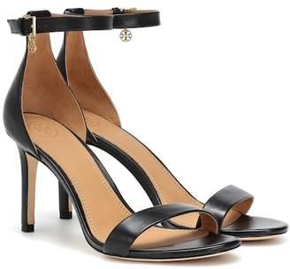 2a80c33f86c62 Tory Burch Shoes For Women - ShopStyle UK