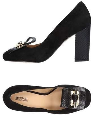 MICHAEL Michael Kors Loafer