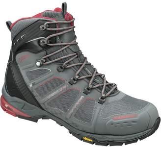 Mammut T Aenergy High GTX Boot - Men's