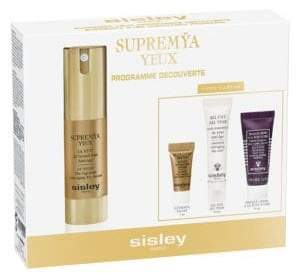 Sisley Paris Sisley-Paris Supremya Eye Discovery Set