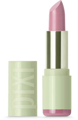 Pixi Mattelustre Lipstick (Various Shades) - Plump Pink