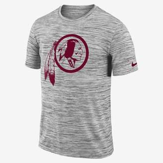 Nike Legend Velocity Travel (NFL Redskins) Men's T-Shirt