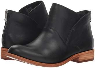 Kork-Ease Ryder Women's Boots