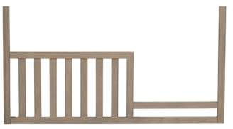 Rails Suite Bebe SuiteBebe Asher Toddler Guard Rail