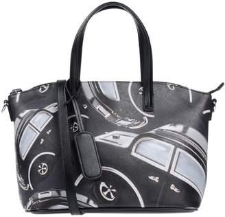 Braccialini Handbags - Item 11496529OR