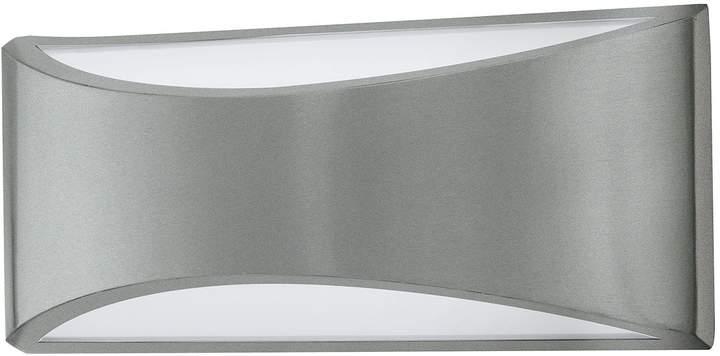 Eglo EEK A+, LED-Außenwandleuchte Volpin...