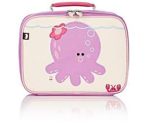 Beatrix New York Penelope The Octopus Lunchbox