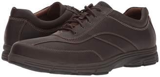 Dunham REVstealth Men's Lace up casual Shoes