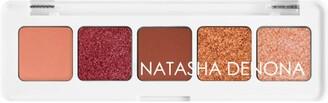 Natasha Denona - Mini Sunset Eyeshadow Palette