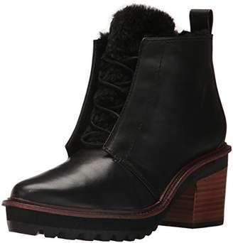 Kelsi Dagger Brooklyn Women's Patterson Ankle Boot