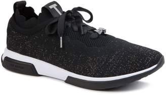 Ted Baker Women's Lyara Sneakers